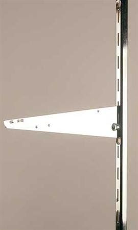 59 Best Images About Home Shelf Brackets Amp Supports On