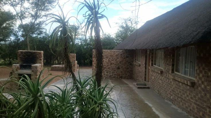 Wedding Accommodation #Olifant #Rhino #Chalets #weddings #weddingvenue #accommodationforyourguests