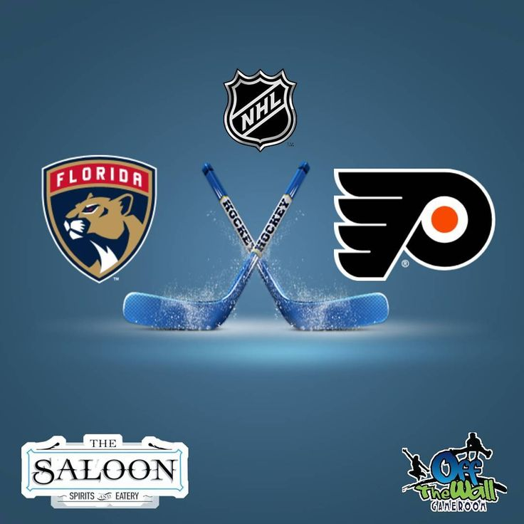 NHL: Florida Panthers vs. Philadelphia Flyers at 7:30pm. Come watch the game with us and ask for our Drinks Specials: $6 Ciroc & Ciroc Flavors $6 Patron Silver $6 Crown and Crown Flavors - - - #Cats#FloridaPanthers#Panthers #PhiladelphiaFlyers #Philadelphia #NHL#hockey #hockeynight#Thursday#sports #instagood#bestoftheday #davie#beer#draftbeer#otwdavie#lol #stressrelease#otw#offthewall #offthewalldavie#gameday #PatronSilver #Patron #Ciroc #CirocFlavors#Crown#CrownFlavors #drinkspecials#drinks