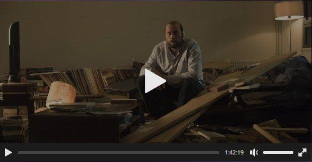 Дубровский фильм 2014 смотреть hd 720
