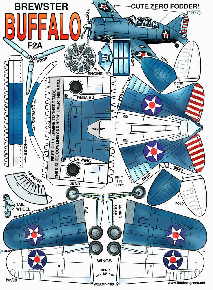 Best 112 airplanes images on Pinterest | Other