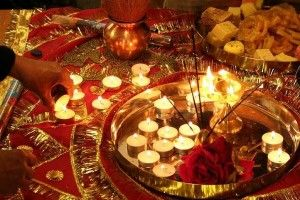 Happy Diwali 2013 wishes in Bengali   Diwali SMS   Diwali Quotes If you all are here to have some blasting collections of happy diwali 2013 messages in bengali, happy diwali 2013 SMS in bengali, Diwali 2013 quotes, diwali 2013 sms , Diwali 2013 wishes in bengali, happy diwali 2013 wishes, happy diwali SMS and quotes then you are on the right page. Here we will be providing you some latest collection of happy diwali 2013 messages in bengali, happy […]