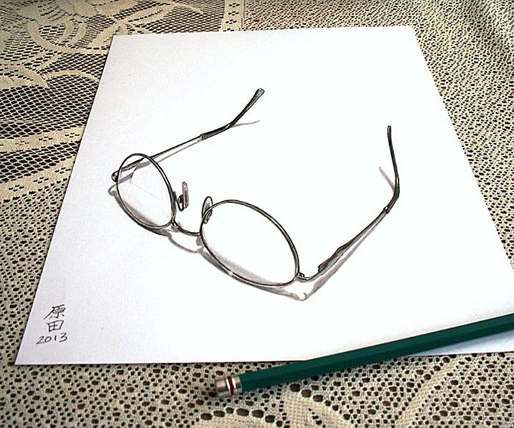 189 best drawing 3d anamorphic illusion images on pinterest optical illusions to draw and how to draw