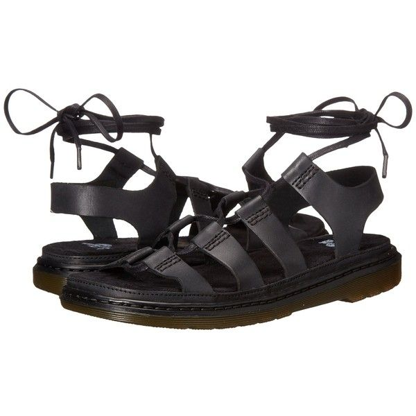Chaussures - Sandales Post Orteils Raoul Gy1MhnY