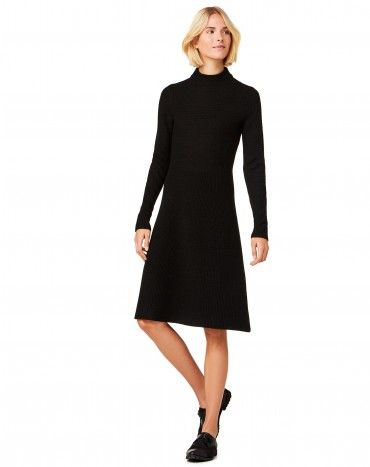 Women's knit dresses | Benetton