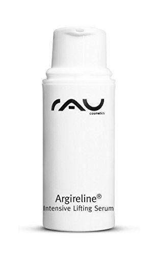 RAU Argireline® Intensive Lifting Serum 5 ml - Great Anti-Ageing Moisturiser Fluid- New Anti-Wrinkle Concentrate with Argireline® and Hyaluronic Acid - Instant Face-Lift - Botox Alternative - http://best-anti-aging-products.co.uk/product/rau-argireline-intensive-lifting-serum-5-ml-great-anti-ageing-moisturiser-fluid-new-anti-wrinkle-concentrate-with-argireline-and-hyaluronic-acid-instant-face-lift-botox-alternative/