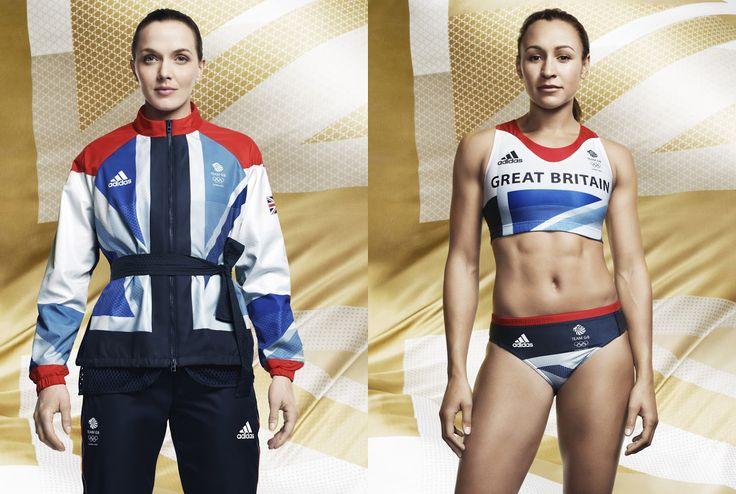 ロンドンオリンピック ユニフォーム - Google 検索