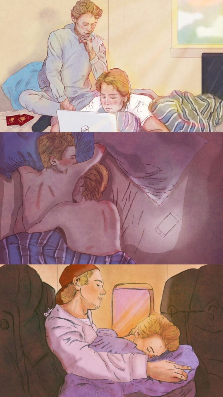 Isak&Even planning the flight to Morocco, the night before the trip to Morocco, and in the plane on the way to Morocco. I'M CRYING:'( this is so cute and beautiful, I miss them so much.:'((❤️❤️ [credits; art-vandeley on tumblr] #skam#isak#even#isakandeven#evak#isakvaltersen#evenbechnæsheim#henrik#tarjei#henrikholm#tarjeisandvikmoe