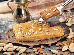 Dates halwa is a delicious and nutritious dessert recipe to try out for Eid.