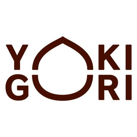 やきぐり [ Yaki Guri ] 焼き栗 [ Roasted Chestnuts ] トドロキデザイン [ Todoroki Design ] http://todoroki-design.com/works/logo/ 轟 久志/アートディレクター/グラフィックデザイナー [ Hisashi Todoroki / Art Director / Graphic Designer ] http://todoroki-design.com/profile/