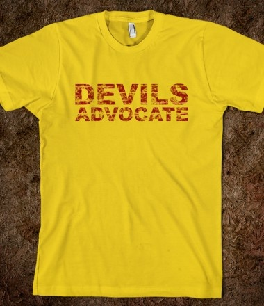 10 best sun devil pride images on pinterest arizona for T shirt printing peoria az