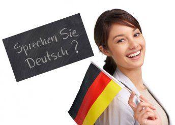Nyelvtanulás korlátok nélkül: tanulj németül az alapoktól egészen felsőfokig, rengeteg feladattal