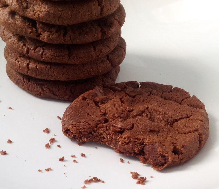 World Peace Cookies !