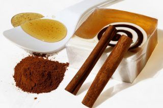 Cu totii stim ca mierea are efecte miraculoase asupra sanatatii, daca o consumam frecvent, in special pe stomacul gol...