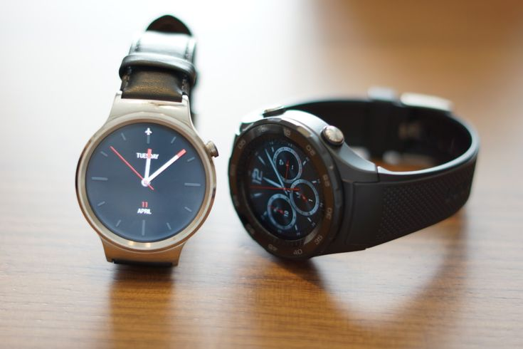Le patron de Huawei ne comprend toujours pas à quoi servent les montres connectées - http://www.frandroid.com/marques/huawei/422512_le-patron-de-huawei-ne-comprend-toujours-pas-a-quoi-servent-les-montres-connectees  #Huawei, #Marques, #Montresconnectées, #ObjetsConnectés, #ProduitsAndroid
