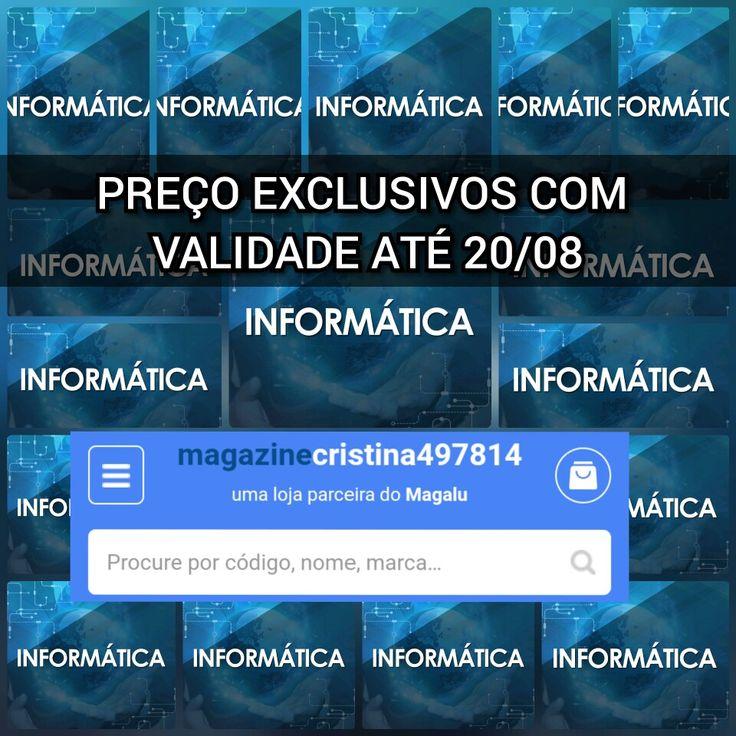 Pin de MAGAZINECRISTINA497814 em magazinecristina497814