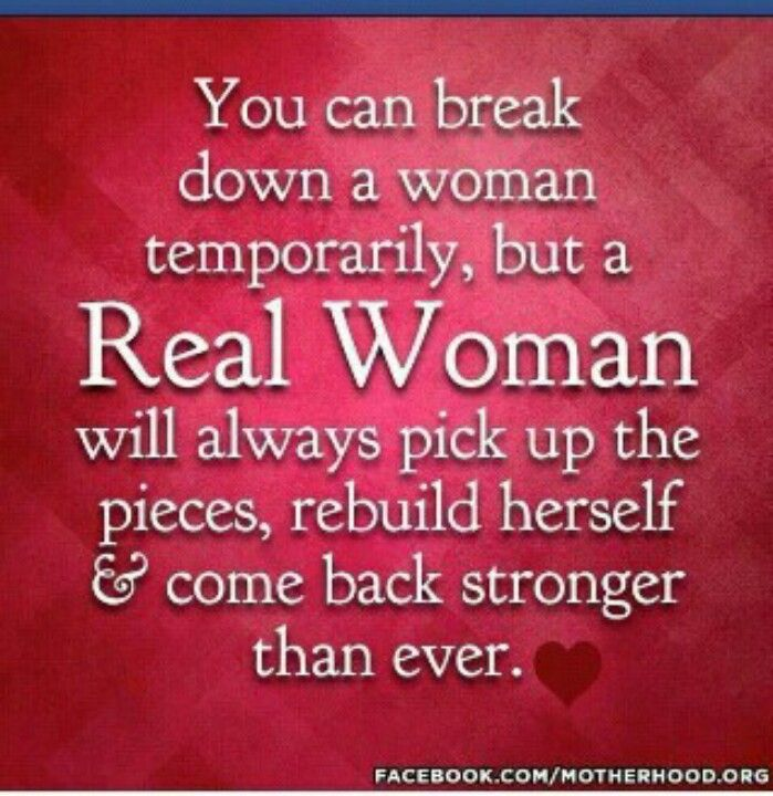 Quotes About Being A Real Woman: 182 Best Images About Quotes, Sayings And Inspiration On