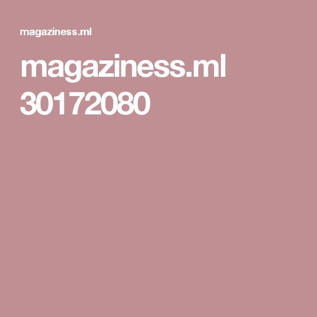 magaziness.ml 30172080
