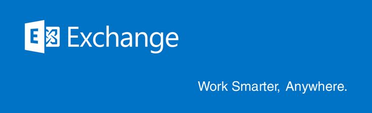 Microsoft Exchange Server Support and Consultant | BassanTech