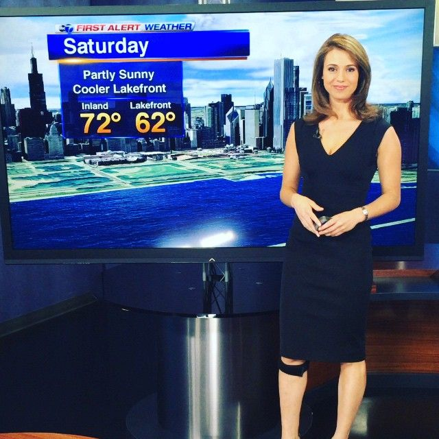 chicago weather forecast memorial day weekend