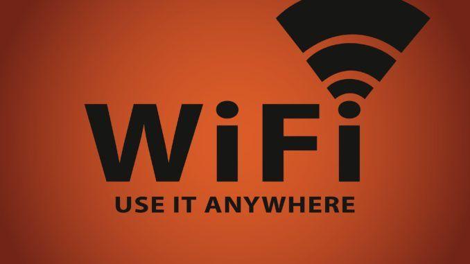 Η ΑΠΟΚΑΛΥΨΗ ΤΟΥ ΕΝΑΤΟΥ ΚΥΜΑΤΟΣ: Πως να κάνεις το laptop σου Hotspot Wi-Fi ώστε να ...