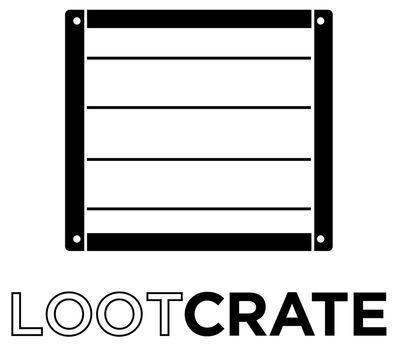 http://www.couponsflex.com/coupons/lootcrate  Loot Crate Promo & Coupon Codes April 2016