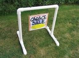 Free PVC Pipe Projects