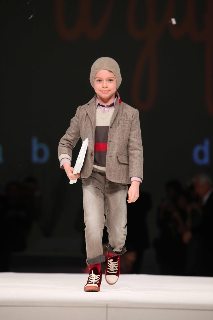 best kidus clothes images on pinterest infant toddler toddler