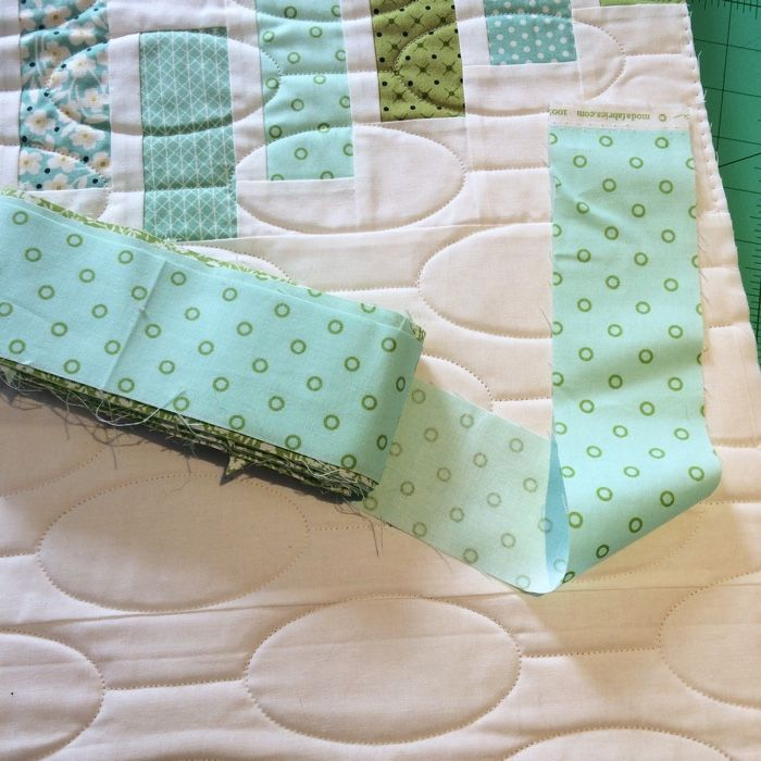 Top 25 Ideas About Sewing Ideas On Pinterest