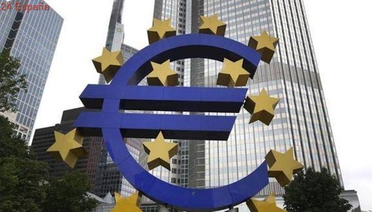 La inflación en la Eurozona cayó al 1,4 % en diciembre de 2017