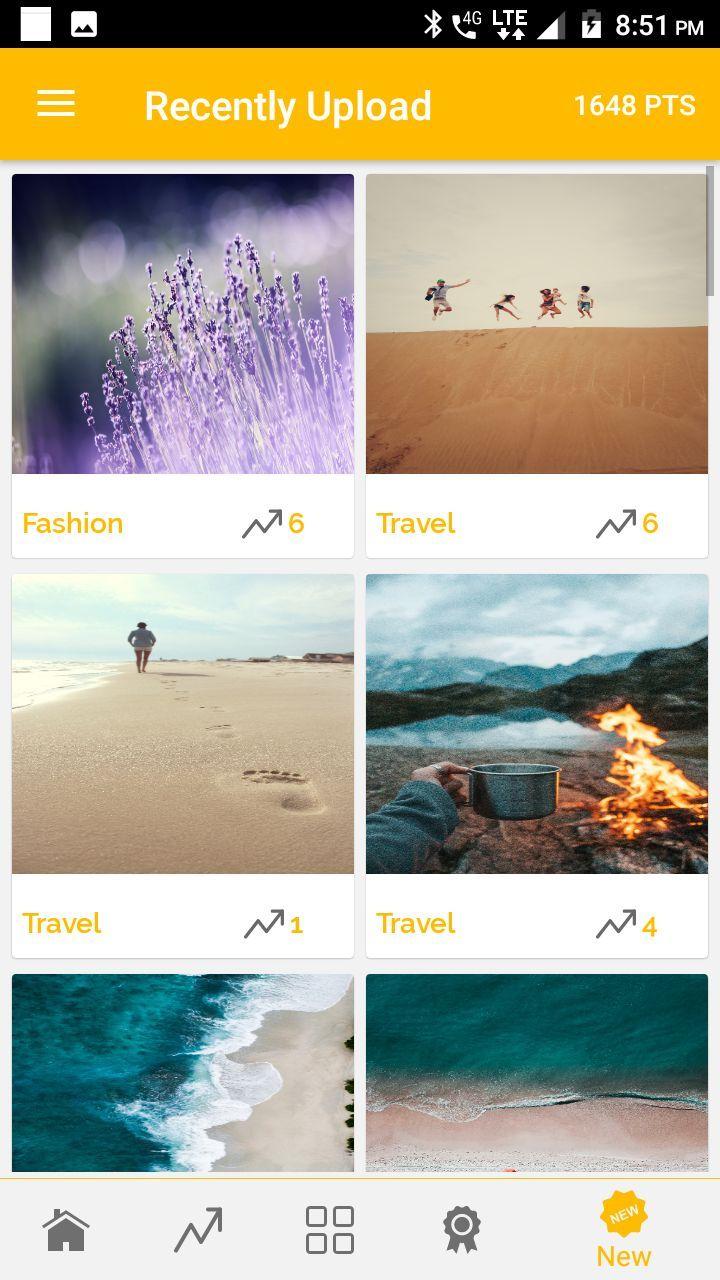 4kwall Hd Wallpaper Android App Photo Editor Tool Reward Points 4kwallhd Android App Editor Photo Points Reward Tool Wallp App Android Hayvanlar