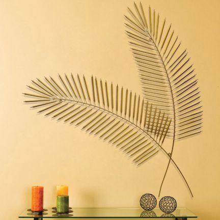 690 best FabFurnish Decor images on Pinterest   Home decor, Homemade ...