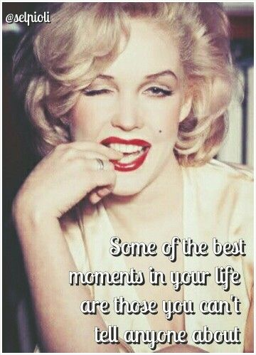 Sassy, classy and smart assy quote