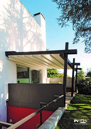 Awnings By SUNAIR, Pergolas|Retractable Awnings|Deck Awnings|Screens|window