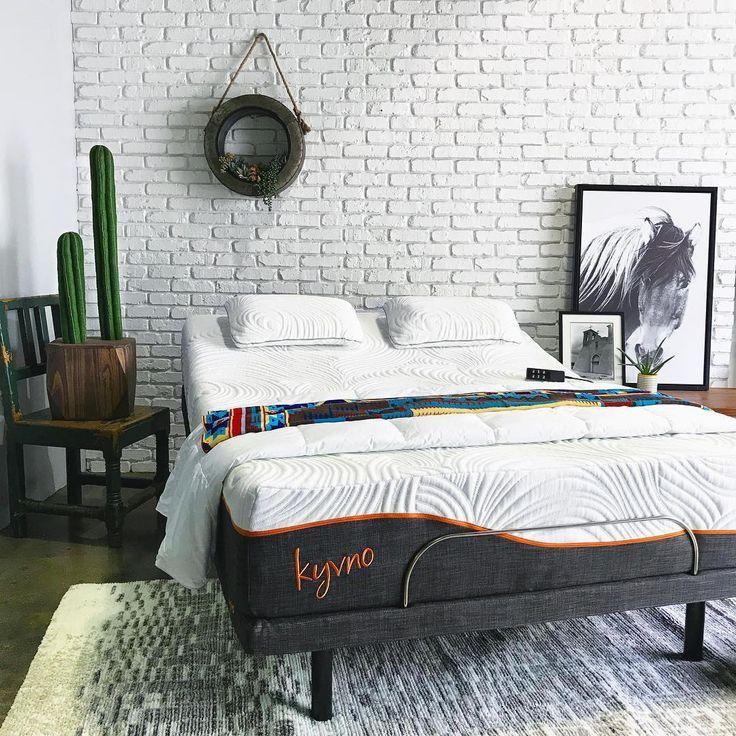 46 Best Kyvno Adjustable Bed Images On Pinterest