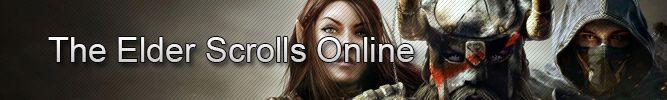 TESO: Classes – The Elder Scrolls Online #elder #scrolls #online #classes http://riverside.remmont.com/teso-classes-the-elder-scrolls-online-elder-scrolls-online-classes/  # TESO. Classes Les classes de The Elder Scrolls Online Elder Scrolls est une des séries de jeu, notamment dans les RPG, à ne pas proposer de système de classe. Cependant cette particularité n'est pas des plus simples à mettre en place dans un MMO comme Elder Scrolls Online . Zenimax a malgré tout réussi à concilier…