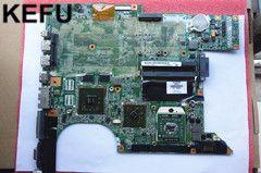 459564-001 MÈRE D'ORDINATEUR PORTABLE FIT POUR HP PAVILION DV6000 + LIVRAISON CPU