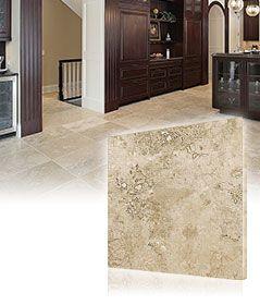 105 best Tile Flooring images on Pinterest Bath Architecture