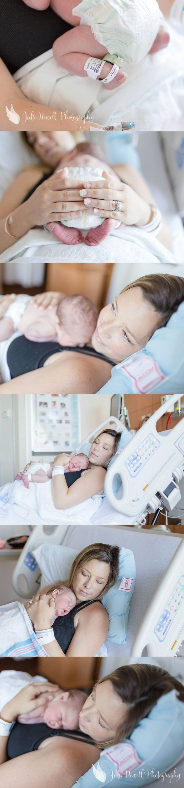fresh 48 photography, fresh 48 photographer, fresh 48, newborn hospital… #newbornbabyphotography,
