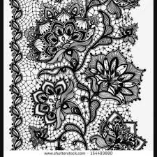 lace patterns - Buscar con Google