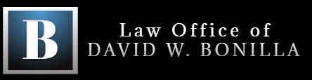 Sacramento Criminal Lawyer David W #sacramento #criminal #defense #lawyer http://las-vegas.remmont.com/sacramento-criminal-lawyer-david-w-sacramento-criminal-defense-lawyer/  # Sacramento Criminal Lawyer Sacramento Criminal Lawyer DWB Law zealously represents clients in criminal defense trials. If you have tried negotiating with the prosecution to no avail, or simply feel that your case needs to go to trial, our Sacramento criminal lawyer will manage your case during the trial period. Our…