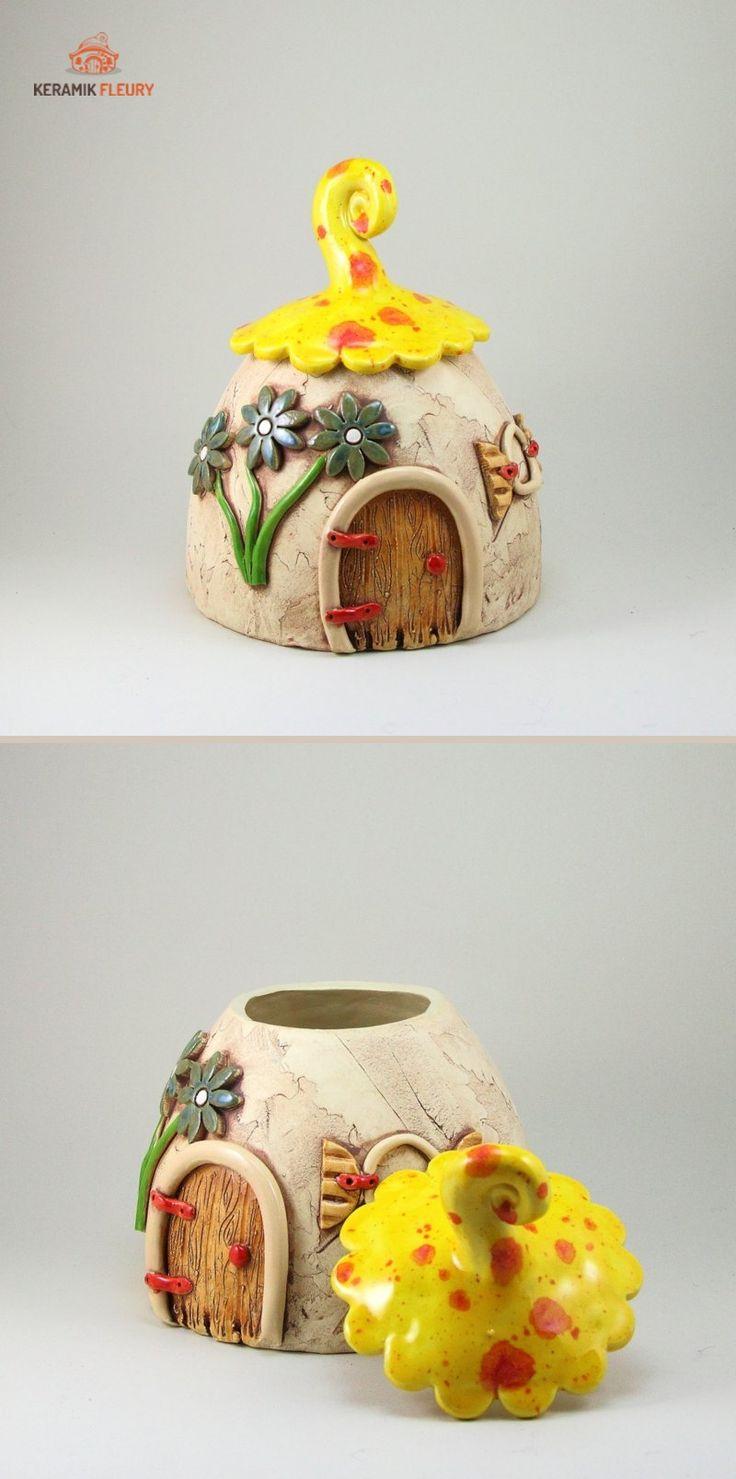 die besten 25 sculpey clay ideen auf pinterest sculpey. Black Bedroom Furniture Sets. Home Design Ideas