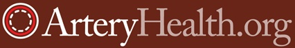 Vascular Health Sciences Artery Health Research Organization     Artery Health is a non-profit online resource for News, articles, data  research on recent findings in Arterial  Cardiac biology, cardiovascular research and care.