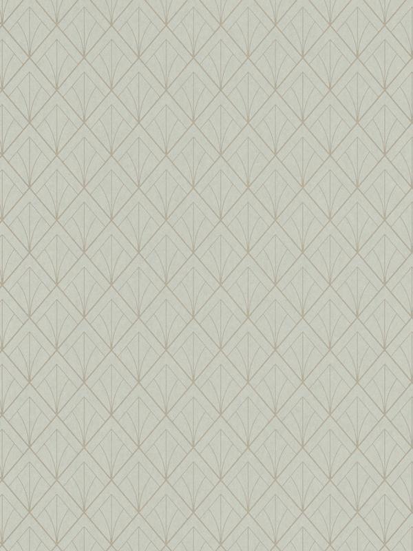 1000 id es sur le th me papier peint vert sur pinterest studio pip papier peint neutre et. Black Bedroom Furniture Sets. Home Design Ideas