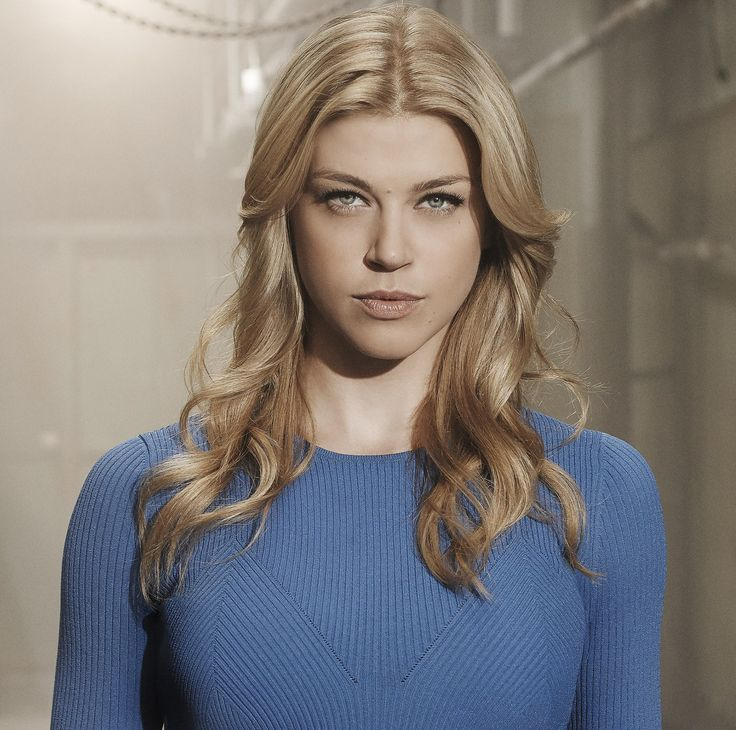 fucked-hard-adrianne-palicki-sweater-adult-picture