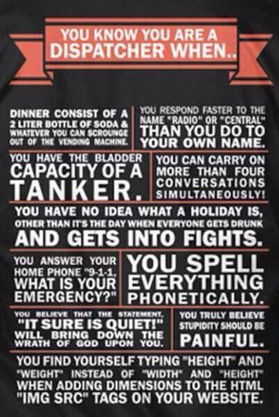 Bladder capacity of a tanker...lol.