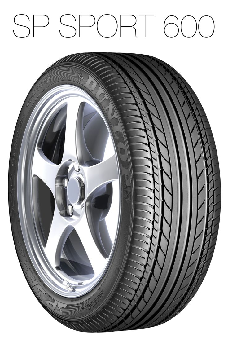 Highperformance directional tyre with an advanced tread