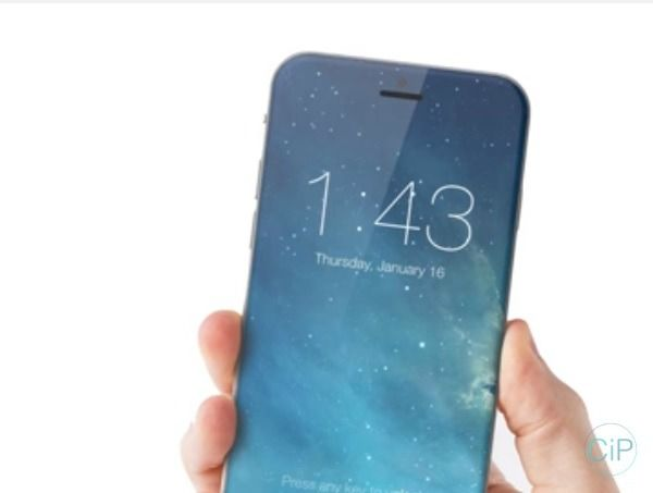 iPhone 7 Release Date: Apple Won't Upgrade Specs, Copying Samsung Edge Display? - http://www.morningledger.com/iphone-7-release-date-apple-wont-upgrade-specs-copying-samsung-edge-display/1372477/
