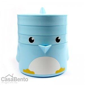 Bonbonmaschine von www.casabento.com