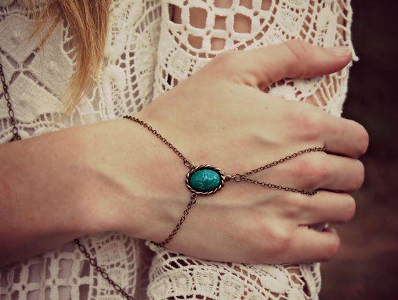 scarab slave bracelet jade slave bracelet slave by alapopjewelry, $23.00